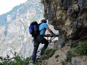 Klettersteig Sächsische Schweiz : Pirna u2013 meine region.de » klettersteige und stiegen