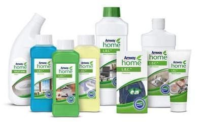 Home-Haushaltpflege-02
