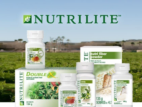 Nutrilite-02