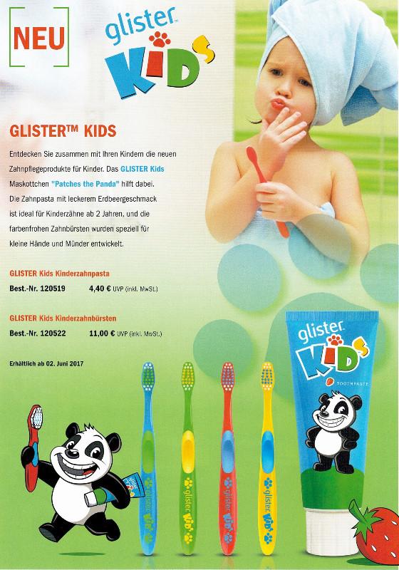 glister_KIDS-neu-02