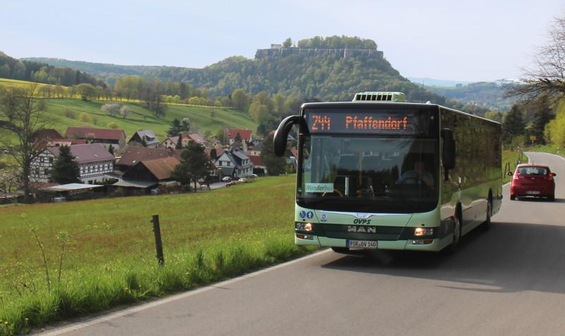 Bus-244-Pfaffendorf-Festungsblick-neu