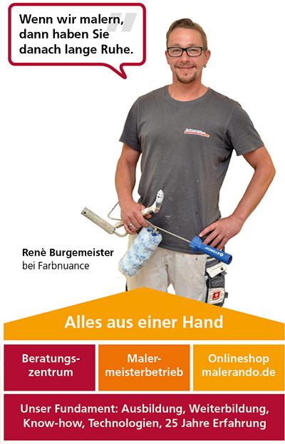 grafik_rene_burgemeister