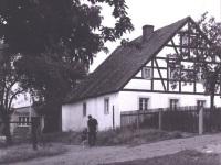 Alte_Natsche_k