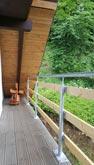 balkon2-vs