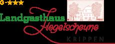 ziegelscheune-krippen-logo