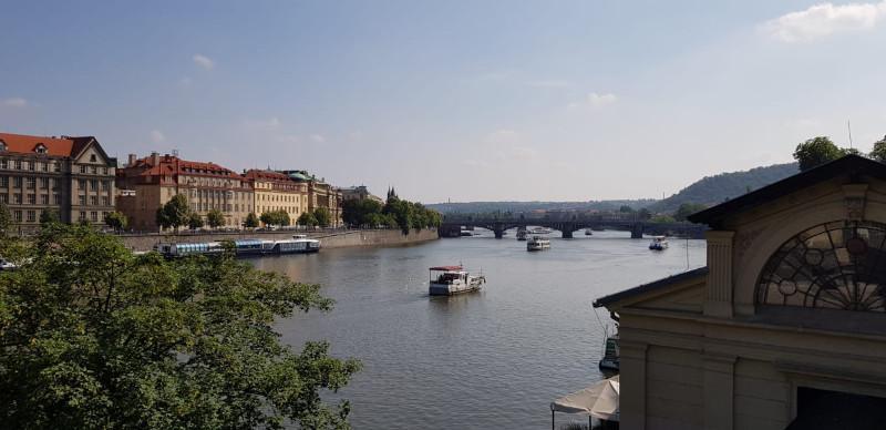Prag_Busreisen_Focke