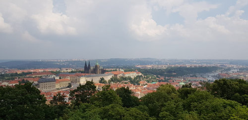 Prag_von-_oben