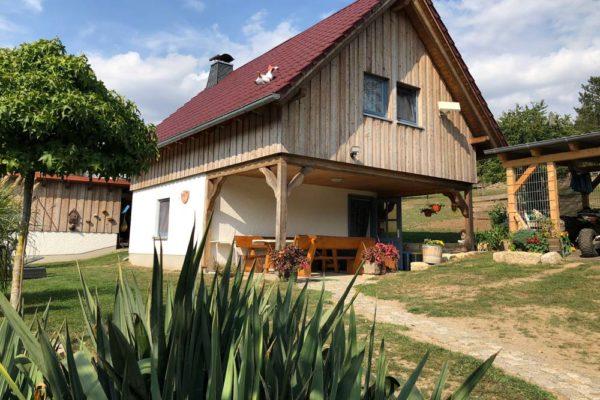 Ferienhaus-mit-Freisitz-1-600x400-1