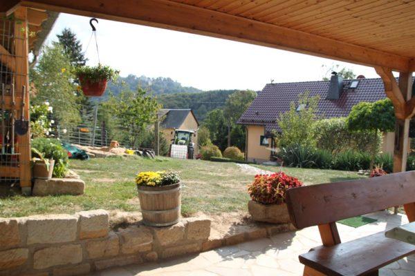 Ferienhaus-mit-Freisitz-und-Blick-zur-Festung-600x400-1