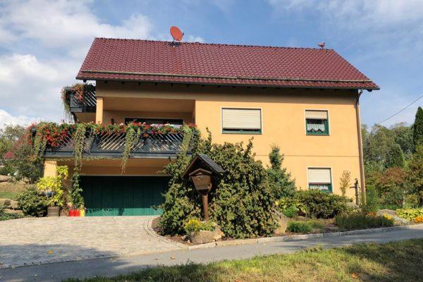 Ferienwohnung-mit-moderner-Ausstattung-600x400-1