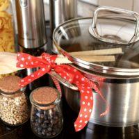 Die Naturschänke Malschendorf sucht einen Koch / eine Köchin bzw. einen Beikoch / eine Beiköchin