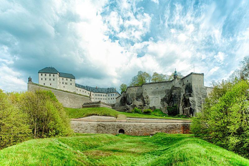 Festungsansicht..2