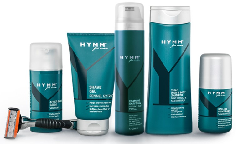 HYMM-Serie-01