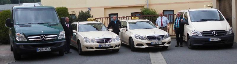 Taxi_Bad_Schandau