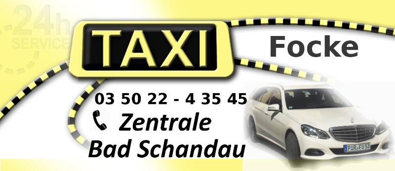 Taxizentrale_Bad_Schandau_Taxi_focke._neu