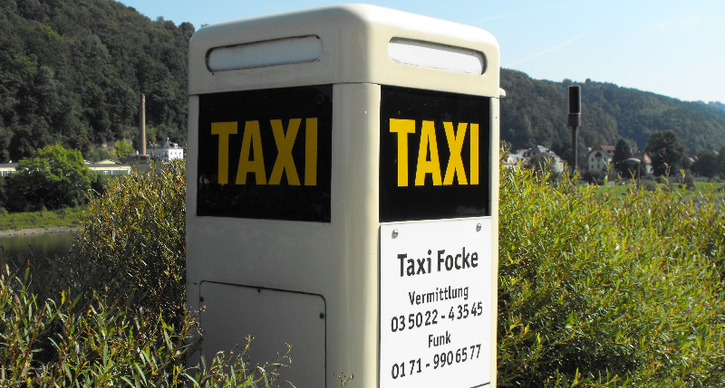 taxi_vermittlung_bad_schandau