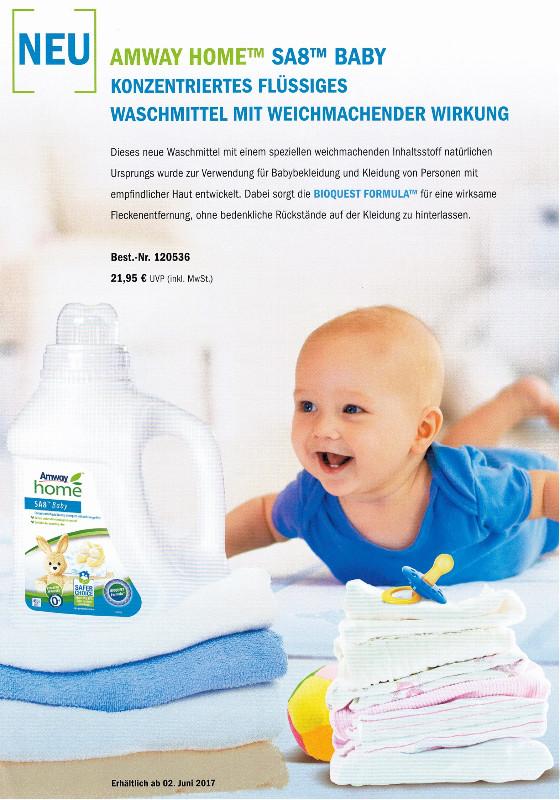 SA8_Baby_bottle-flüssig-02
