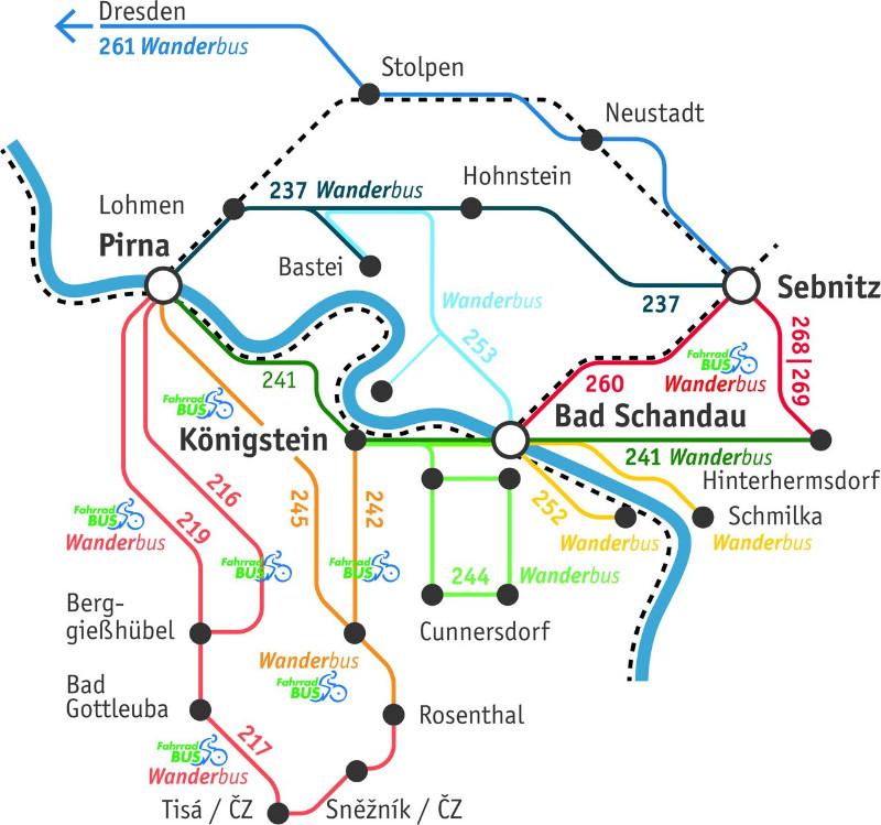 Liniennetz-Wanderbusse-Fahrradbusse-2017-11