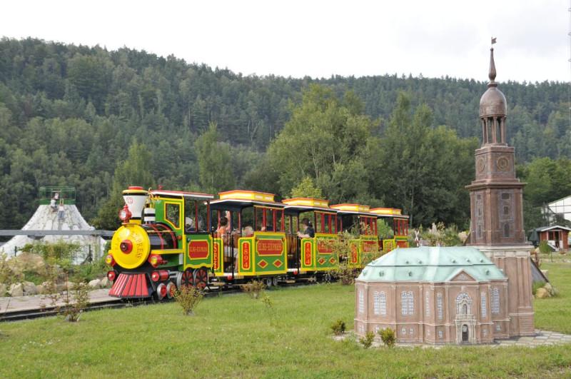 Elbe-Express