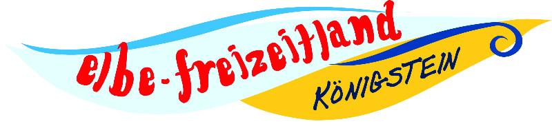 Logo_EFL