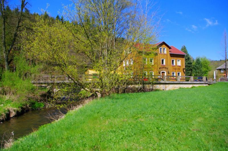 Bockmuehle-an-der-Polenz