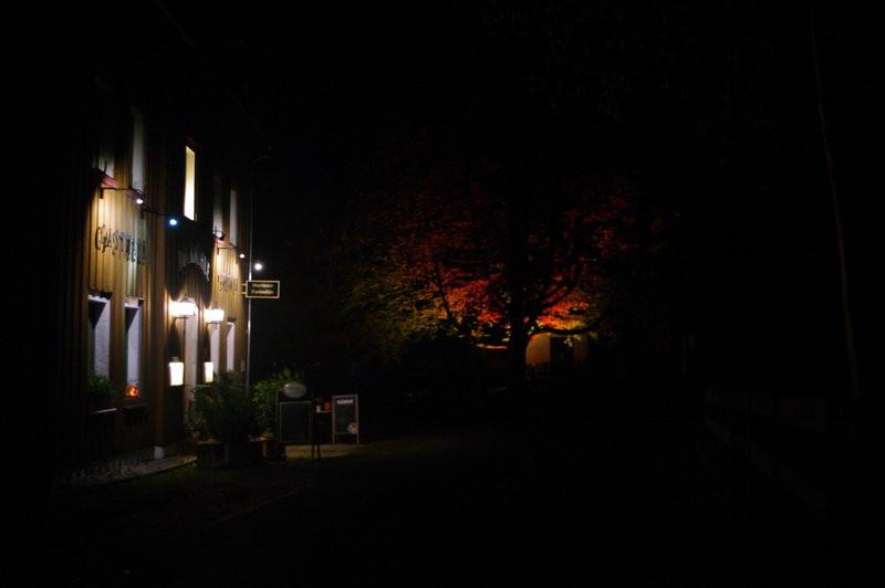 Im-Herbst