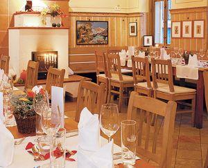 restaurant-6e151126