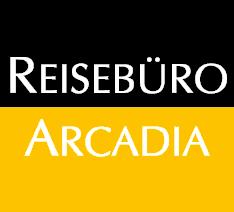 logo-Arcadia-gelb