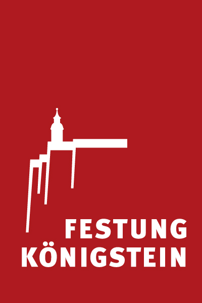 FK-Logo-2014-groß