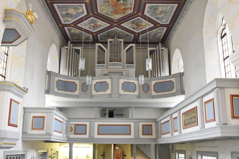 sonntagsmusik-garnisonskirche
