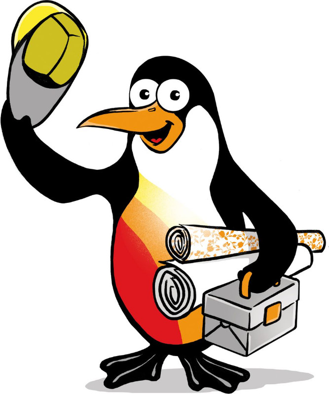 csm_pinguin_tapete_ba87a50fe4