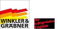 logo_winkler-graebner