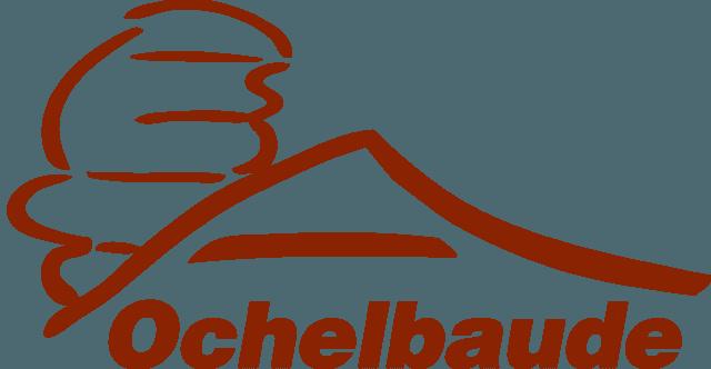 logo_ochelbaude_p1815c