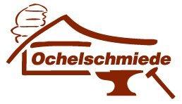 logo_ochelschmiede_web