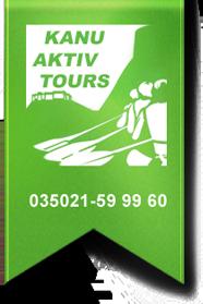 kanu-aktiv-tours-logo