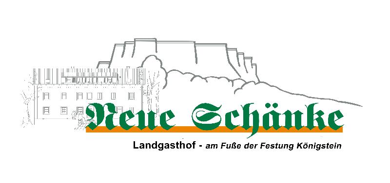 Logo_Neue_Schänke_final_Ohne-Sterne_Landgasthof