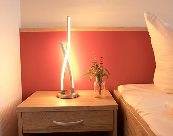 hotel_kraeuterbergl_kreischa_doppelzimmer__0000_LKK_181204_Doppelzimmer_Rot_21