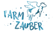 cropped-Logo-Farmzauber-website-190x109-1
