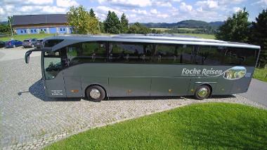 Busreisen_Focke_Bus