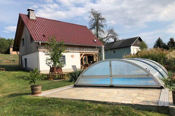 Ferienhaus-mit-Pool-1-600x400-1