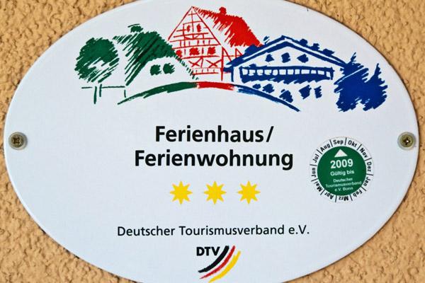 Ferienwohnung-Ferienhaus-Logo-Deutscher-Tourismusverband