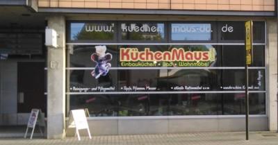 Aussenansicht-KuechenMaus-GmbH-400x209-1