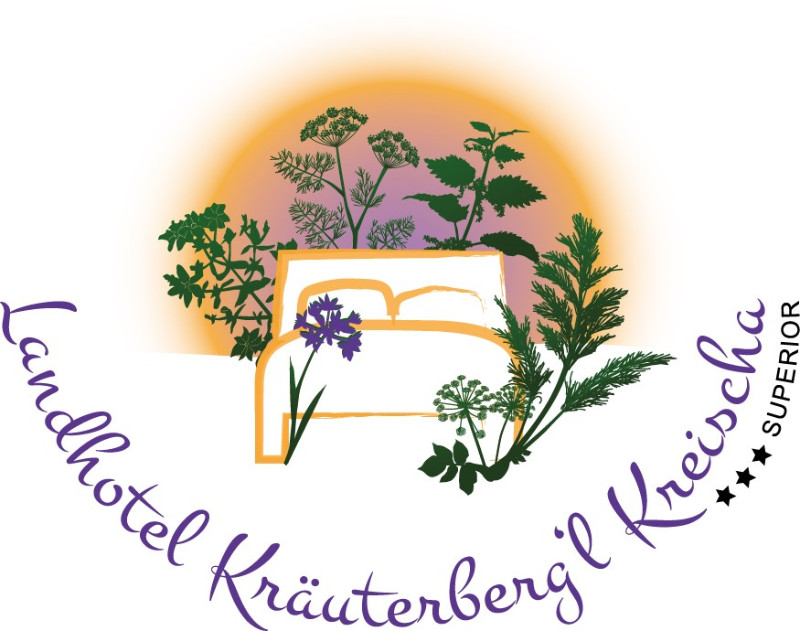 I-Logo-3-Sterne-Superior_Landhotel-Kraeuterbergl-Kreischa