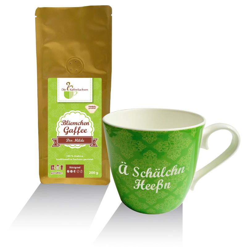 Becher-und-Kaffee