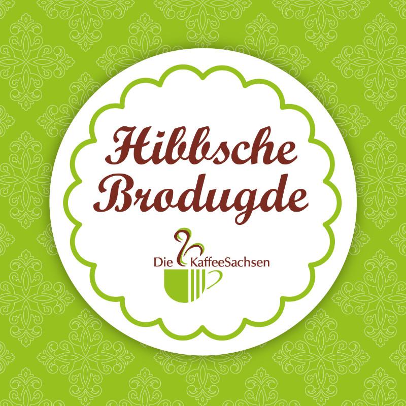 Hibbsche-Brodugde