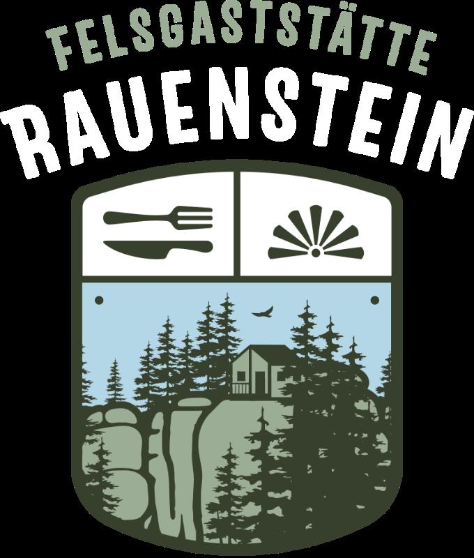 Rauensteinbaude-Logo_2021-06_v5_head-white