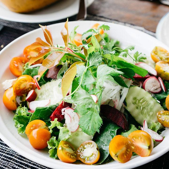 Salat_720x720